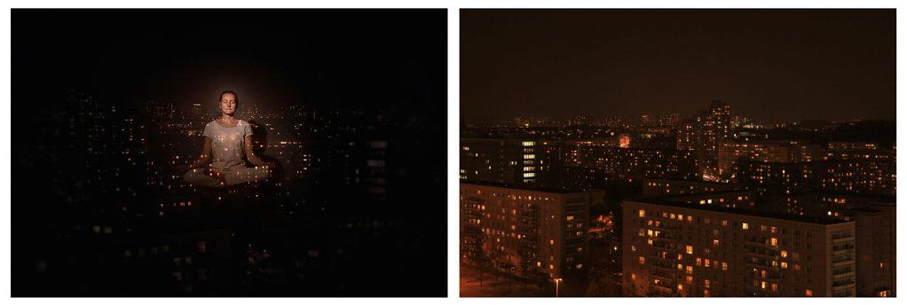 Stephan-Nau-selectedviews-03.jpg