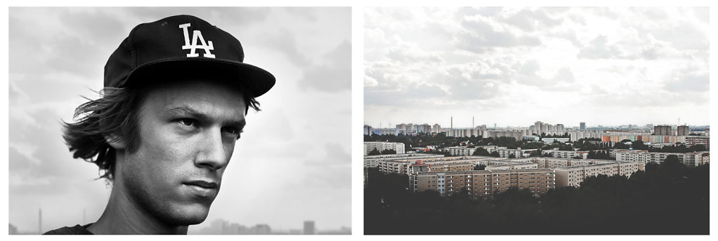 Stephan-Nau-selectedviews-18.jpg
